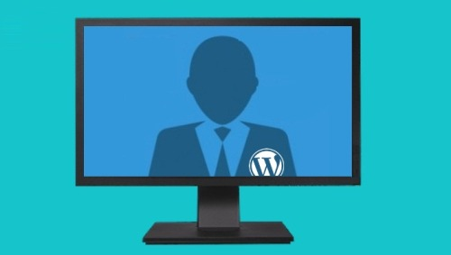 Skills You Need to Become a Top WordPress Developer - Image 1