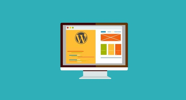 4 Handy Tips to Take Your WordPress Website to the Next Level - Image 1