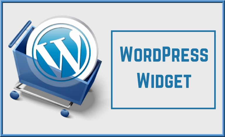 Useful Guide: How to Add Widget Areas in WordPress - Image 1
