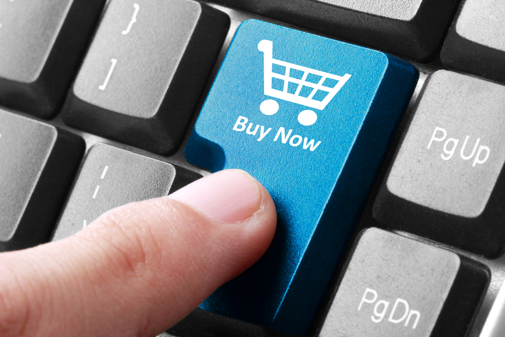 How to Get More Returning Customers on Your Ecommerce Website? - Image 1