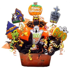 Live Chat Software Halloween Gift - Measure the Efficiency of Your Website - Image 1