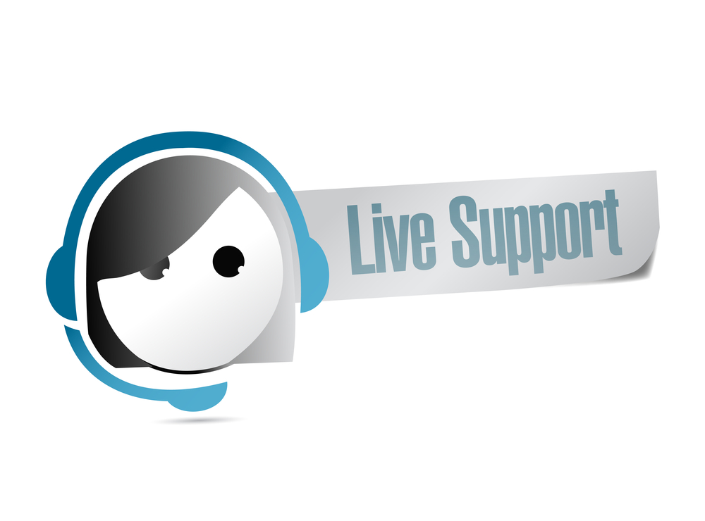 Reasons To Prove Online Chat Support Is Here To Stay Permanently - Image 1