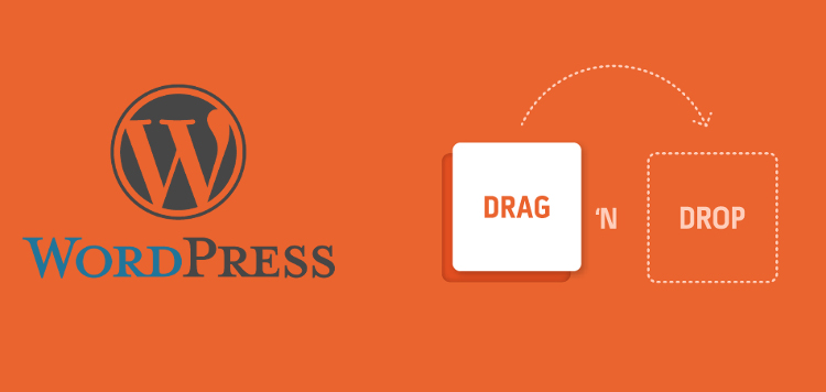 Drag and Drop WordPress Page Builders, What are They and Why You Need One - Image 2