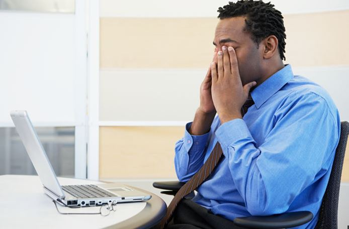 Most Common Laptop Problems and Tips for Troubleshooting - Image 1