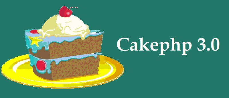 CakePHP 3 â The New Flavor of Web - Image 1