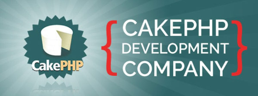 What Makes CakePHP So Prolific for Users and Developers - Image 1
