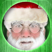 Making the Best of Christmas with These Christmas Apps [iOS] - Image 3