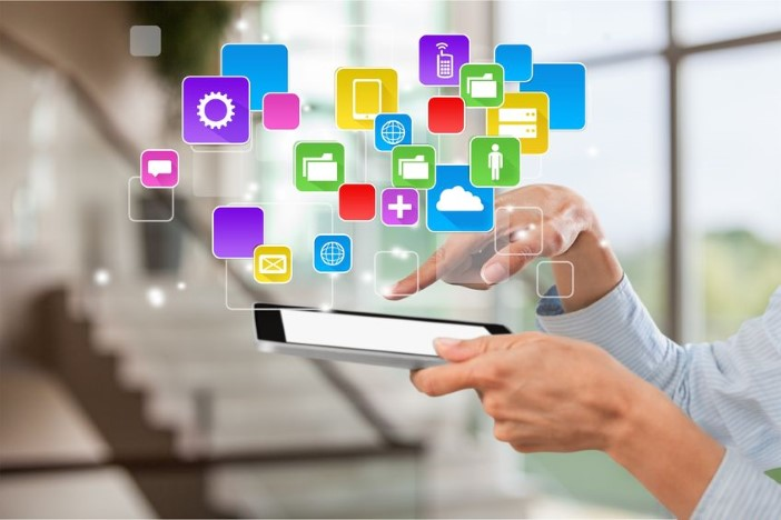7 Useful Productivity Apps for Business Operations - Image 1