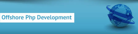 Reasons that Steer Utilization of Offshore PHP Development - Image 1