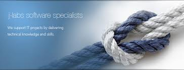Delivering Higher Value through Outsourcing - Image 2