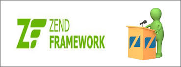 Zend for First-Rate Websites Development - Image 1