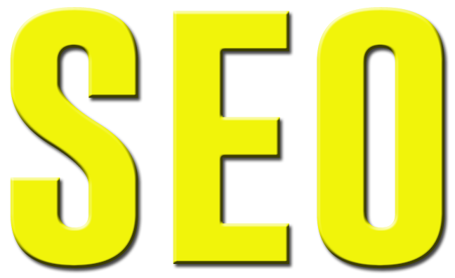 Some important SEO aspects for small business owners - Image 1