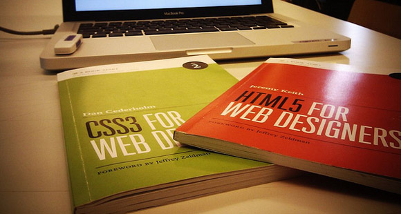 How is CSS important for a Web Developer - Image 1