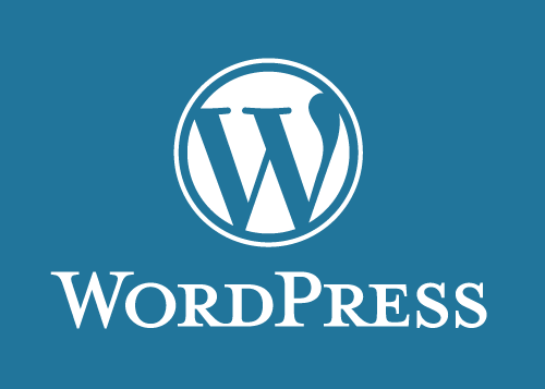 How to Use WordPress to Bring Your Small Business Out of the Startup Phase - Image 1