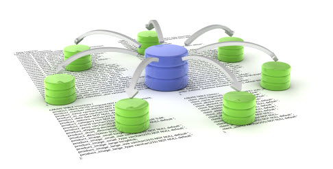 Consideration for Selecting the Appropriate Database Software for Your Small Business - Image 1