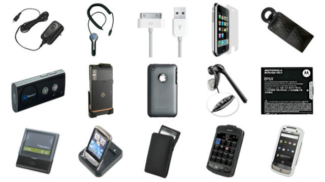 Benefits Of Top Accessories Which Can Optimize Functions Of A Smartphone - Image 1