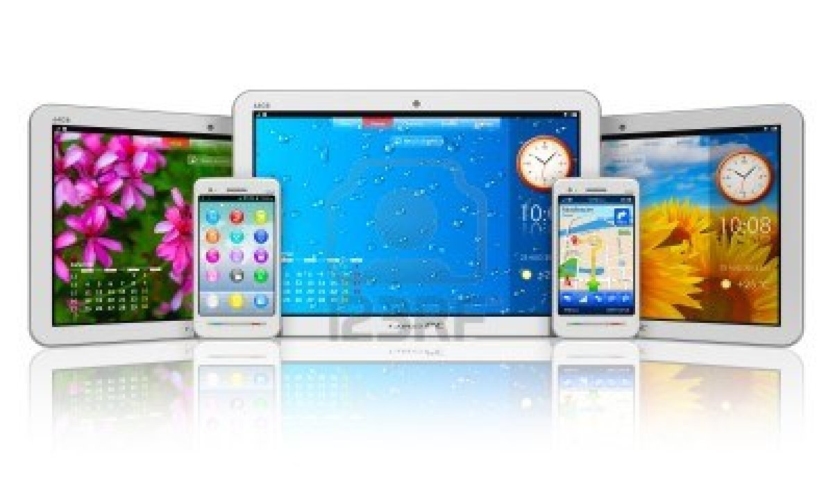 Image result for Do smartphones replace computers?