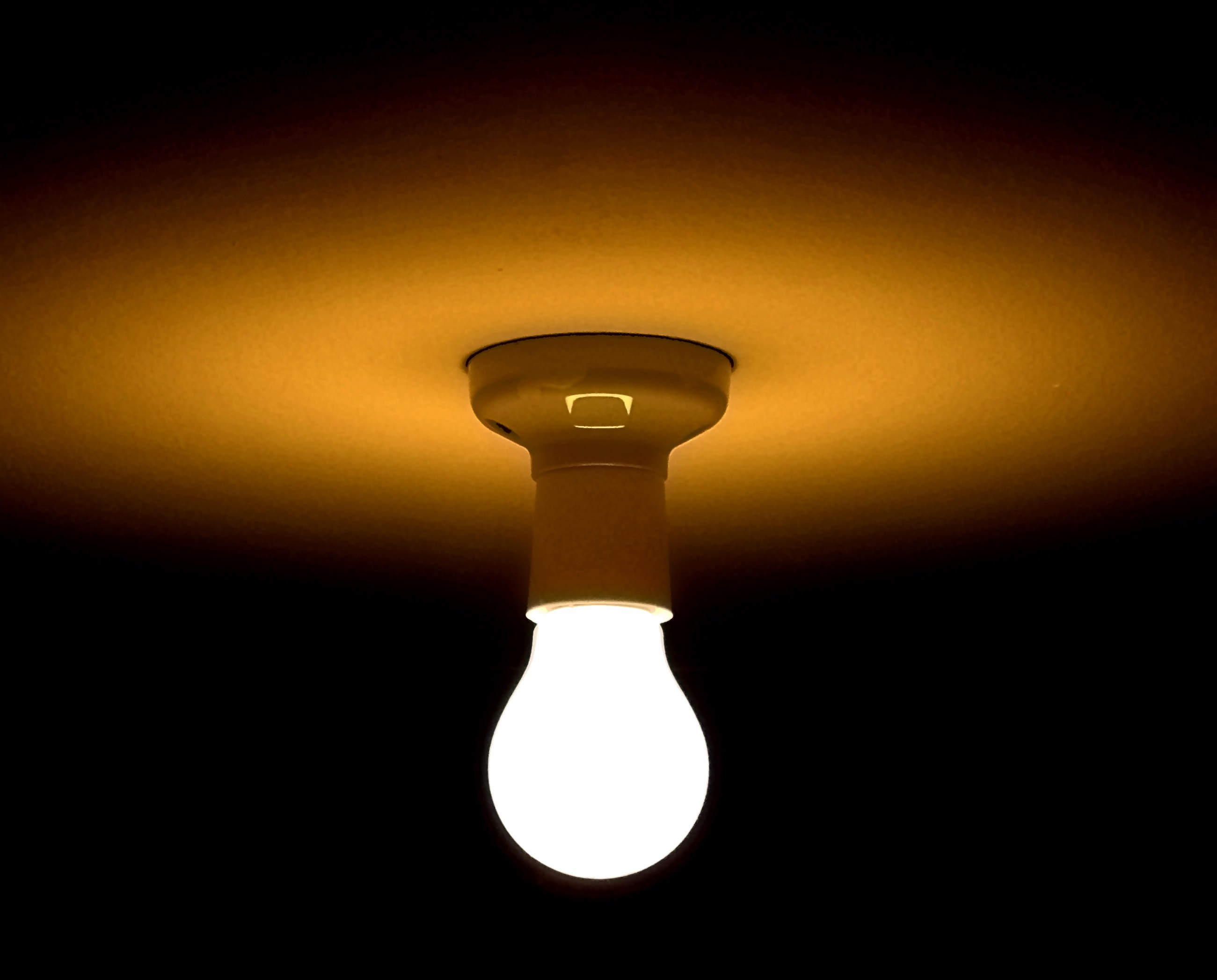 Home Automation â Energy Saving Solutions - Image 1