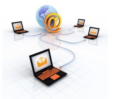 Advantages of Zimbra Email Hosting - Image 1