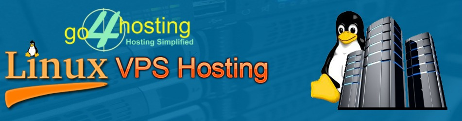 Select the Suitable Linux VPS Hosting Plan - Image 1