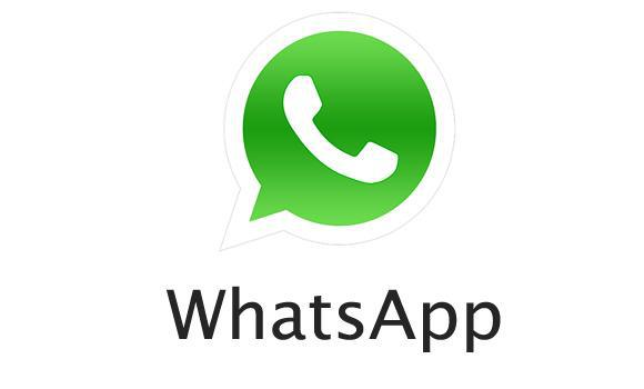 How to set up and use WhatsApp Web on desktop via iPhone - Image 1