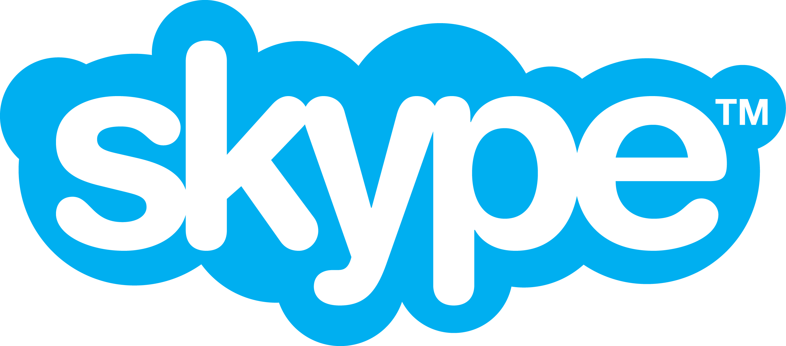 Skype New Service: Lost in Translation? - Image 1