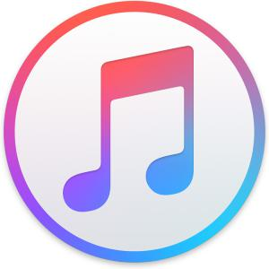 Convert purchased iTunes music to MP3 - Image 1