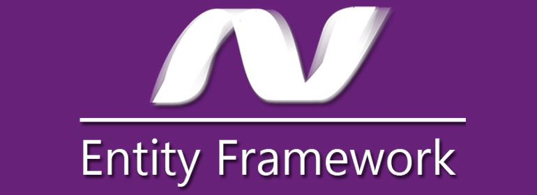 Code First Approach with Entity Framework - Image 1