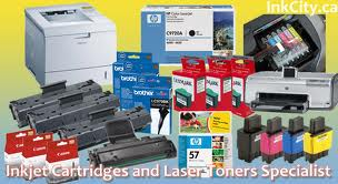 Printer supplies cost more than the printer - Image 1