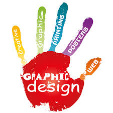Tips For Maximizing Graphic Design Potential - Image 1