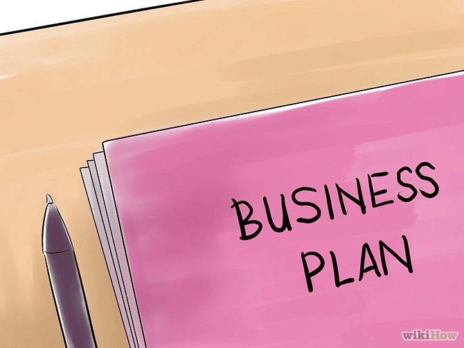 Four Service Providers That Will Help Your Business Run Smoothly - Image 1