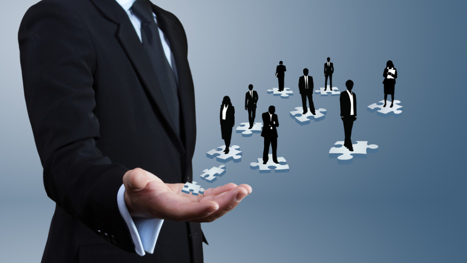 Game-changing tech solutions for recruitment agency management improvement - Image 3