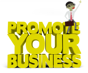 How To Promote Your Business Online - Image 1