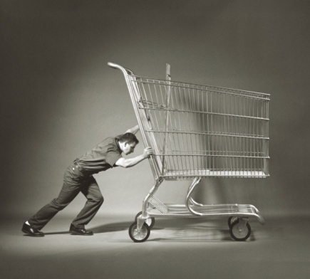 Recover Shoppers through Abandon Cart Saver - Image 1