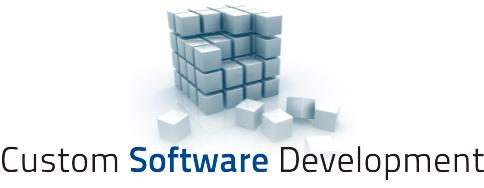 Why to Choose Custom Software over Off-the-Shelf Software? - Image 1