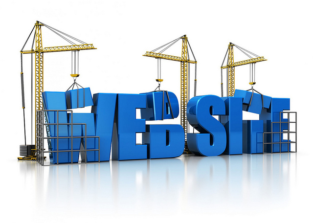 Easiest Way to Improved Website Performance - Image 1