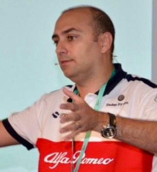 How HPC supports 'continuous integration of new ideas' for optimizing Formula 1 car design  - Image 1