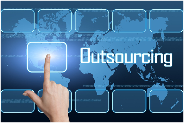 IT outsourcing nightmares and tips to deal with them - Image 1