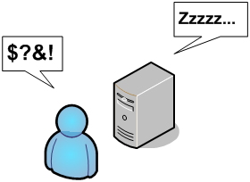 IT outsourcing nightmares and tips to deal with them - Image 3