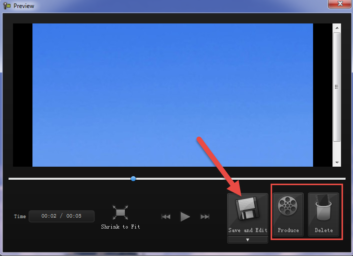 How to Capture a Screen Video with Camtasia Screen Recorder - Image 6