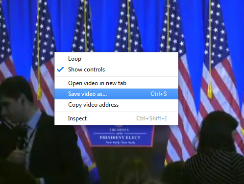How to download video from Facebook through web directly on PC without any software - Image 5