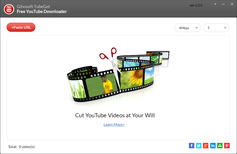 How to Download Embedded YouTube Videos on Webpage - Image 3