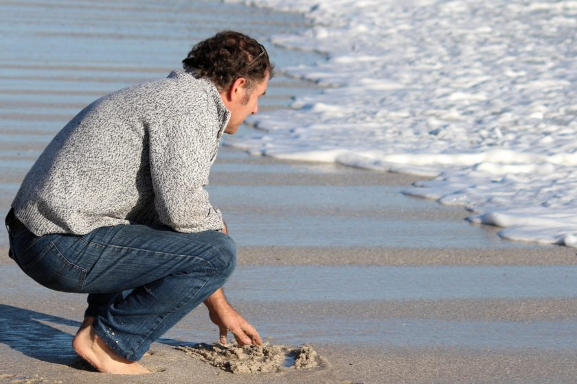 WORK-LIFE BALANCE: IS THERE SUCH A THING? - Image 1