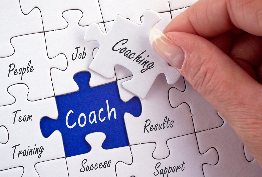 6 REASONS TO INVEST AND HIRE A CAREER COACH - Image 1