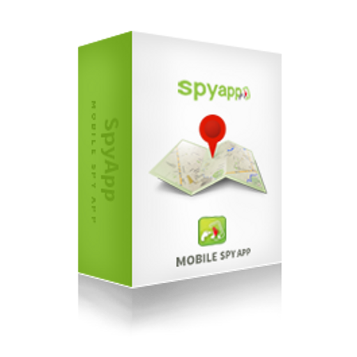 Uses of mobile spy app - Image 1
