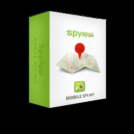 Uses of mobile spy app - Image 1