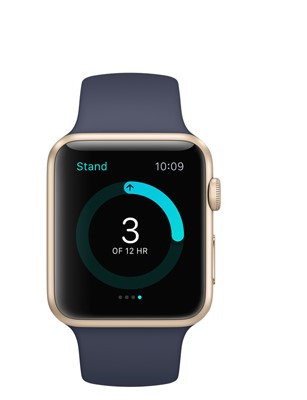 Things you can do with your Apple watch - Image 5
