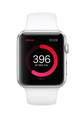 Things you can do with your Apple watch - Image 6