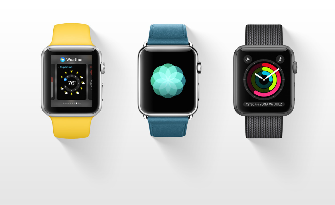 Things you can do with your Apple watch - Image 8