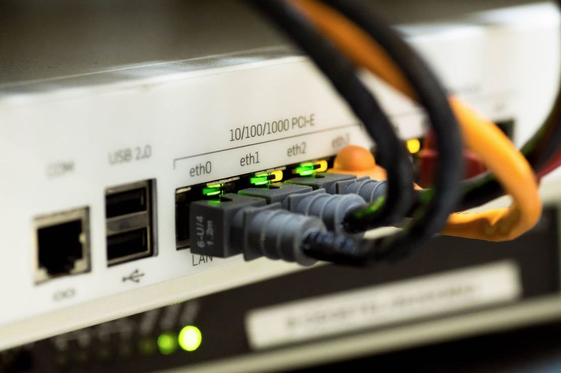 4 Network Monitoring Tips for IT Companies - Image 1